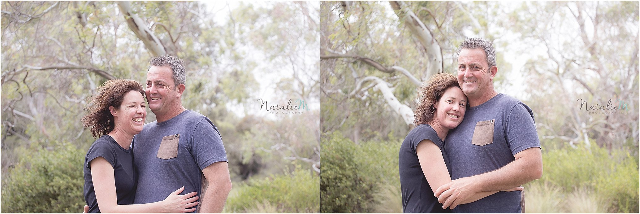 Family Photography Geelong_0285