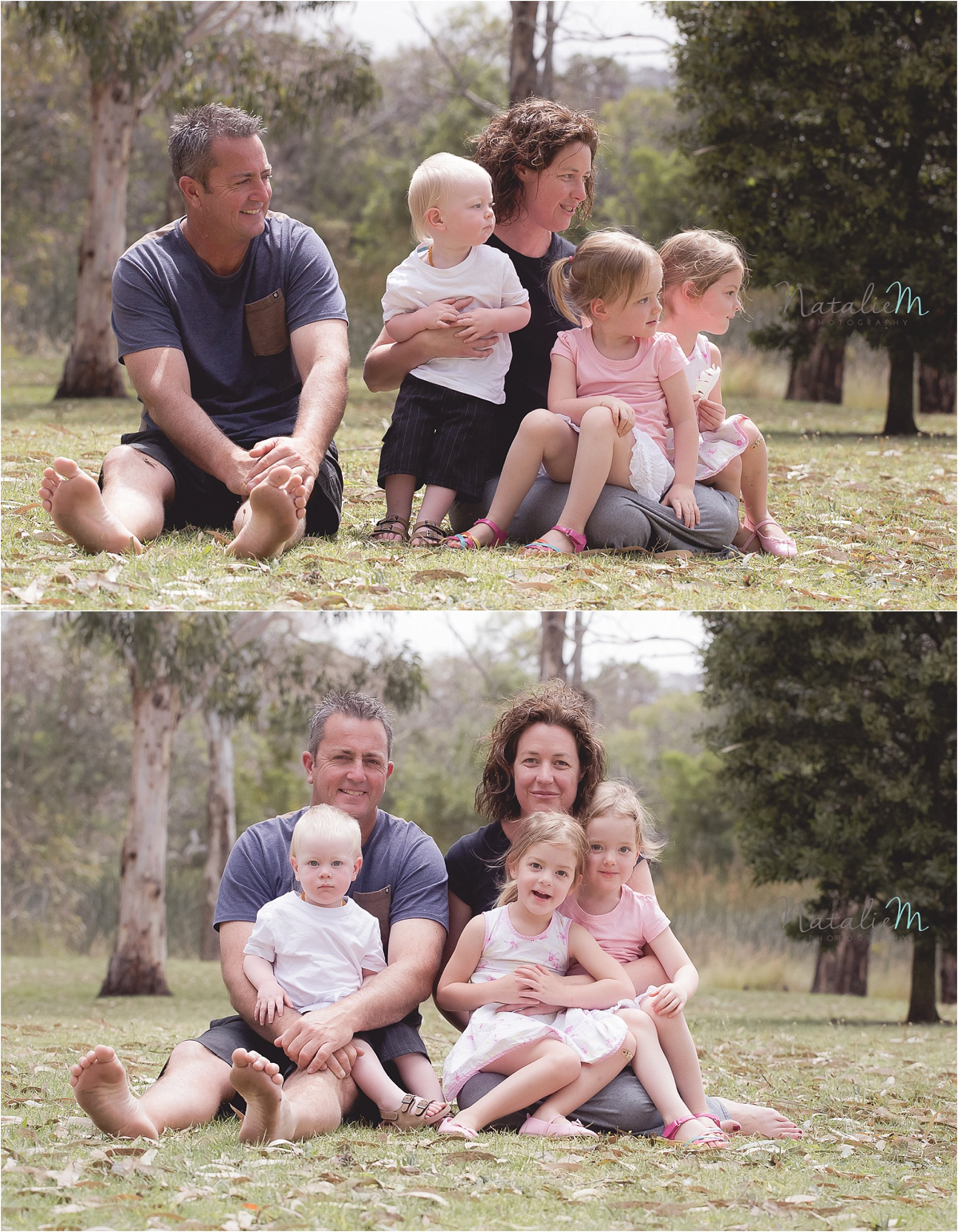 Family Photography Geelong_0286