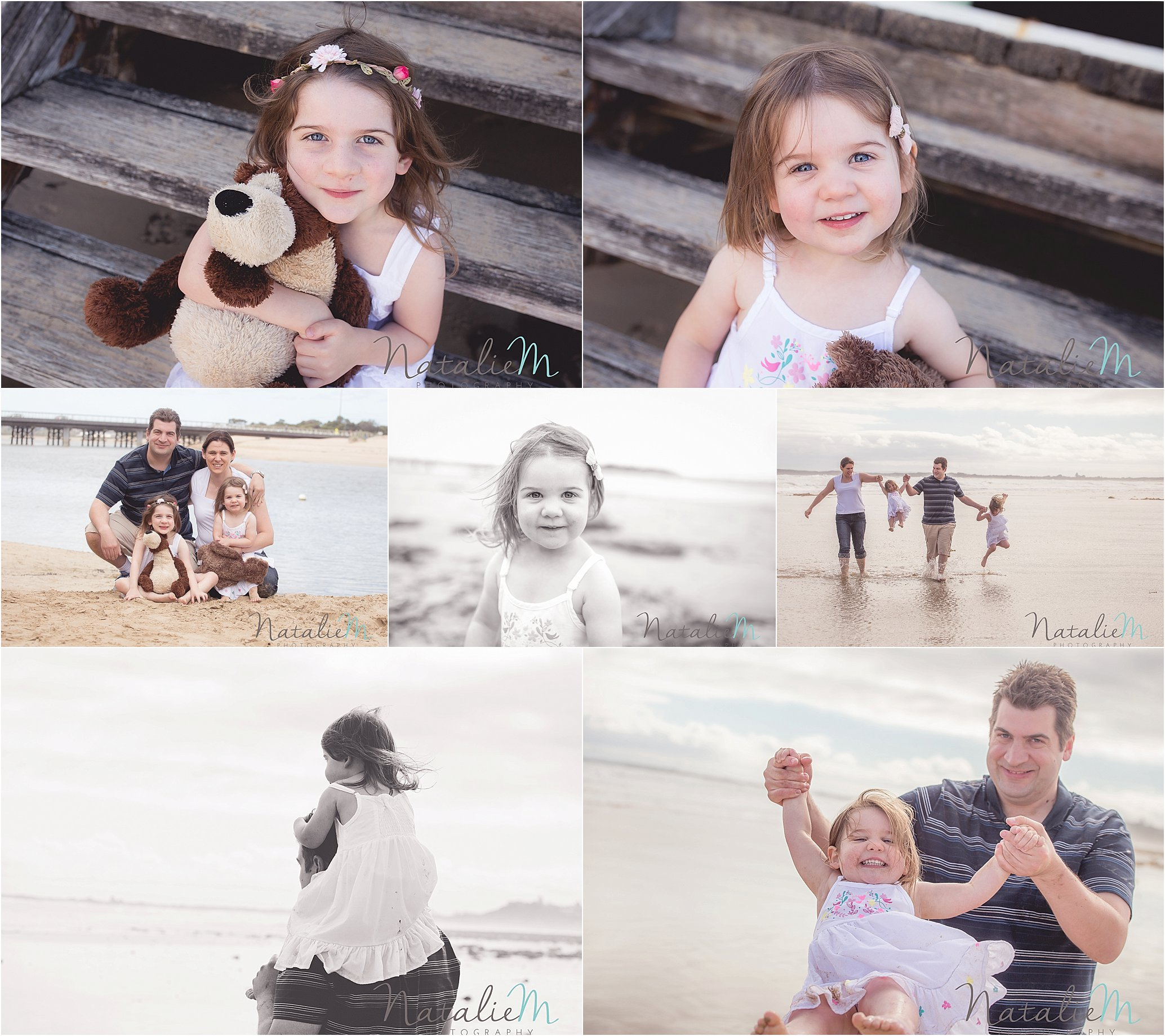 Family Photography Geelong_0338