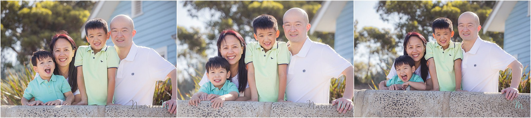 Family Photography Geelong_0351