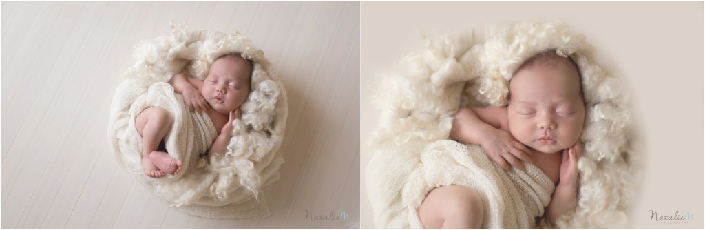 Newborn Photography Geelong_0113