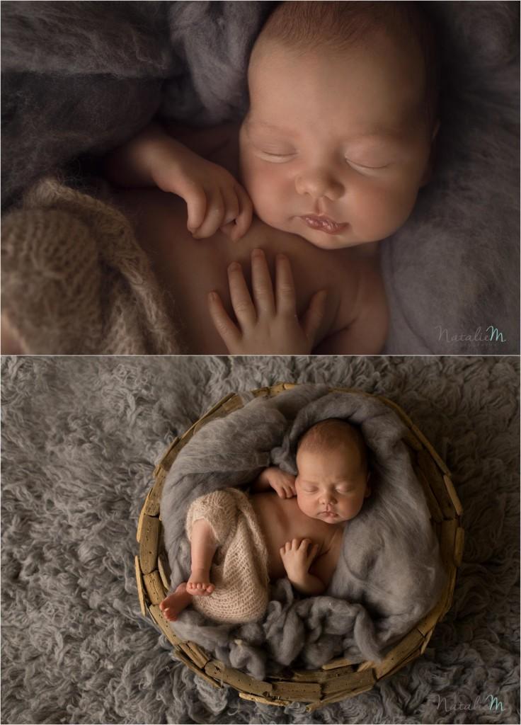 Newborn Photography Geelong_0122