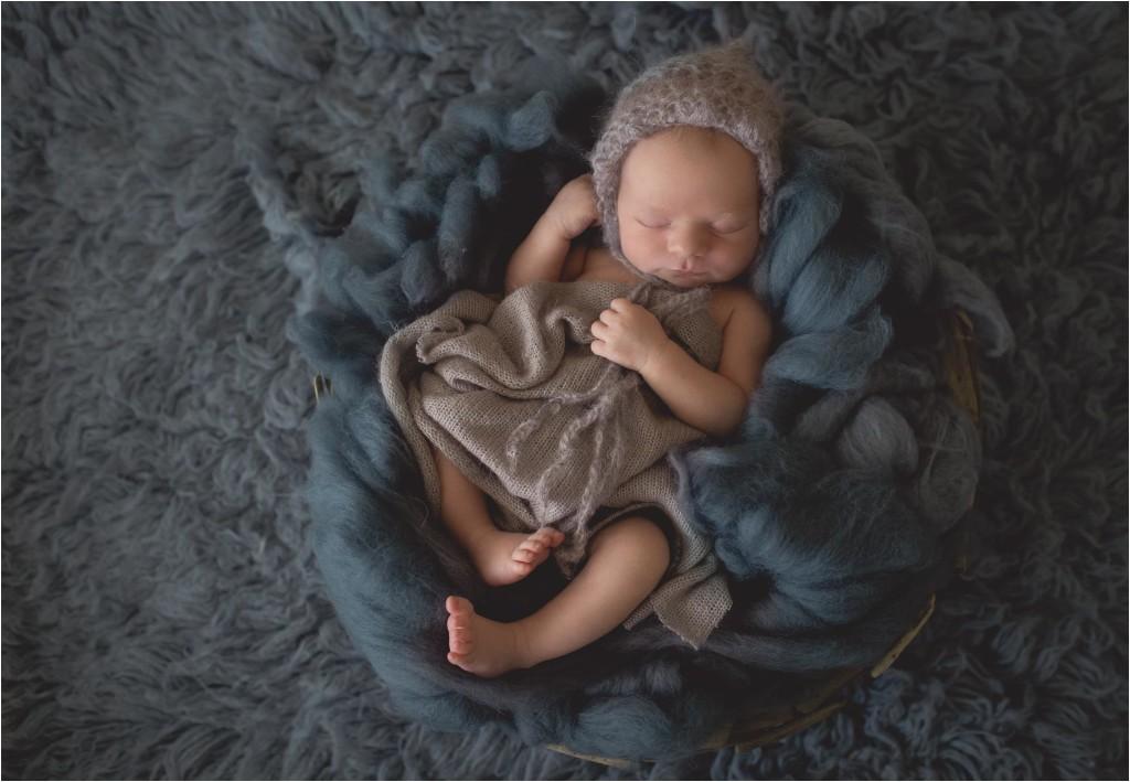 Newborn Photography Ocean Grove_0193