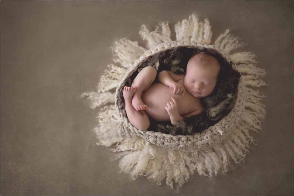 Newborn Photography Ocean Grove_0197