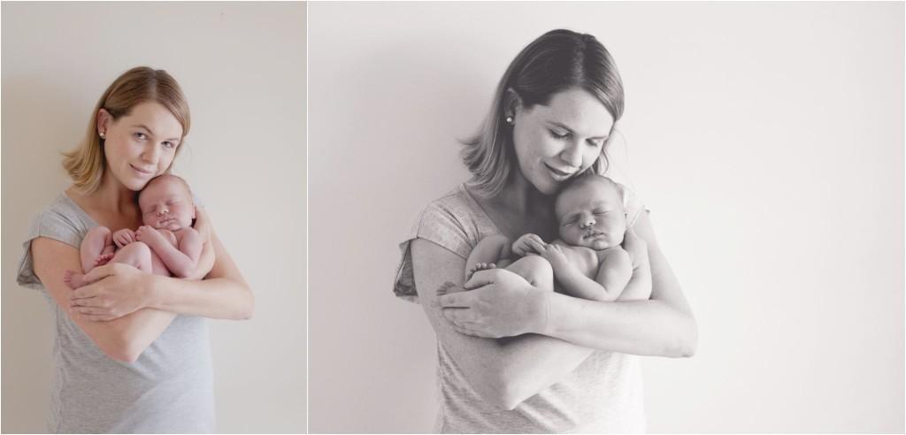 Newborn Photography Ocean Grove_0201
