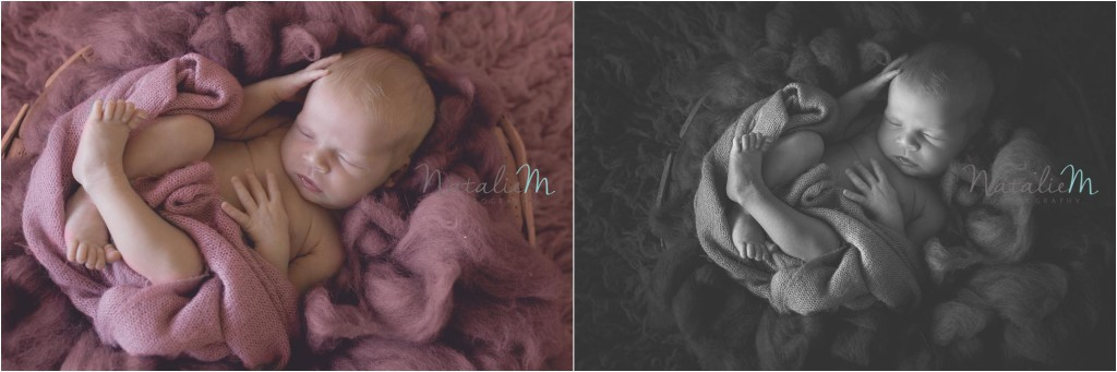 Newborn Photography Ocean Grove_0209