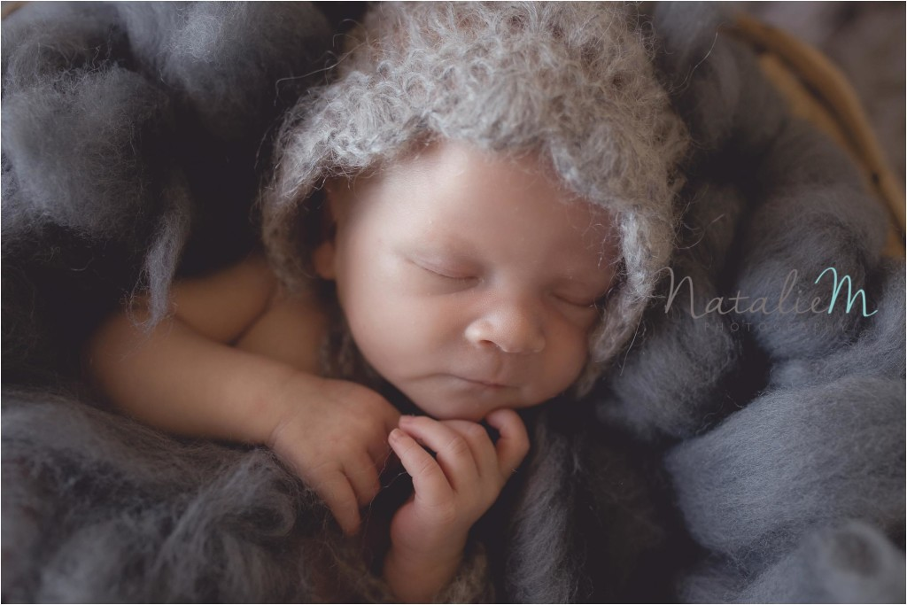 Newborn Photography Ocean Grove_0223