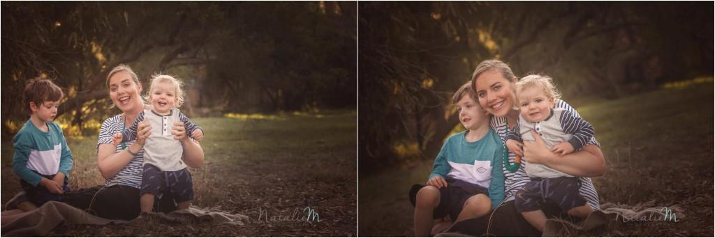 Newborn Photography Ocean Grove_0266