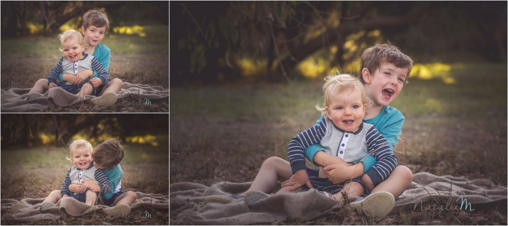 Newborn Photography Ocean Grove_0268