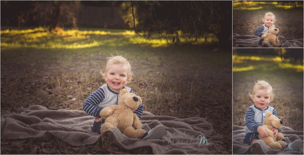 Newborn Photography Ocean Grove_0271
