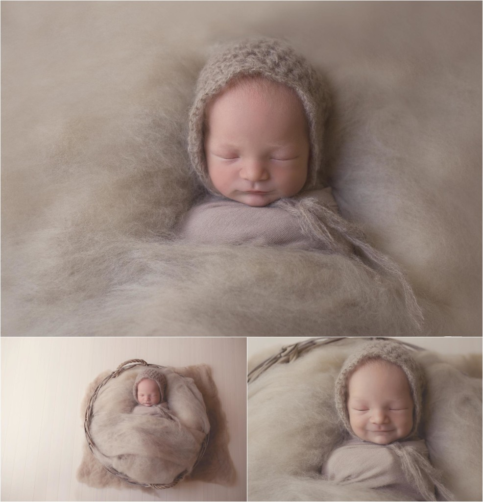 Newborn Photography Ocean Grove_0400
