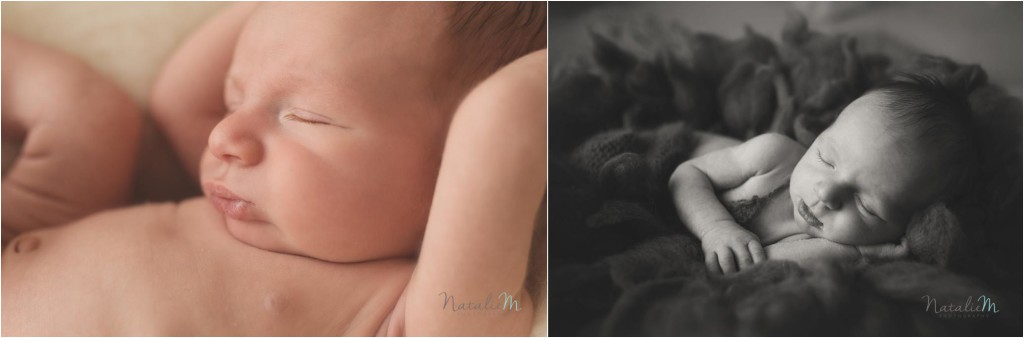 Newborn Photography Ocean Grove_0416