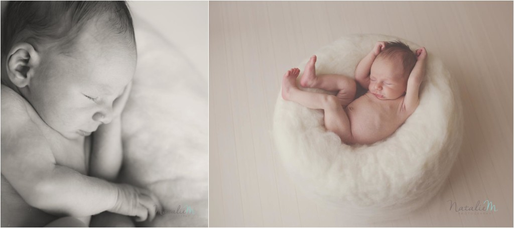 Newborn Photography Ocean Grove_0418
