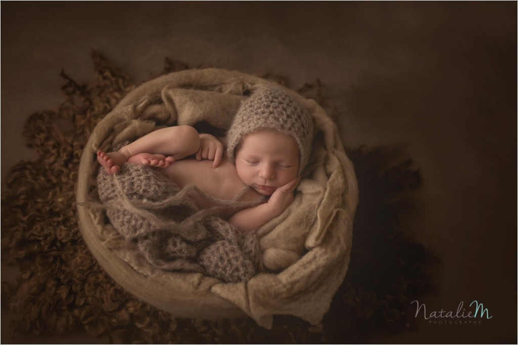 Newborn Photography Ocean Grove_0420
