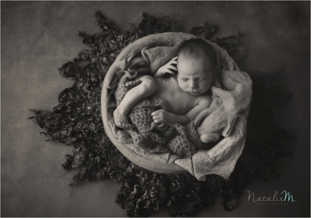 Newborn Photography Ocean Grove_0422