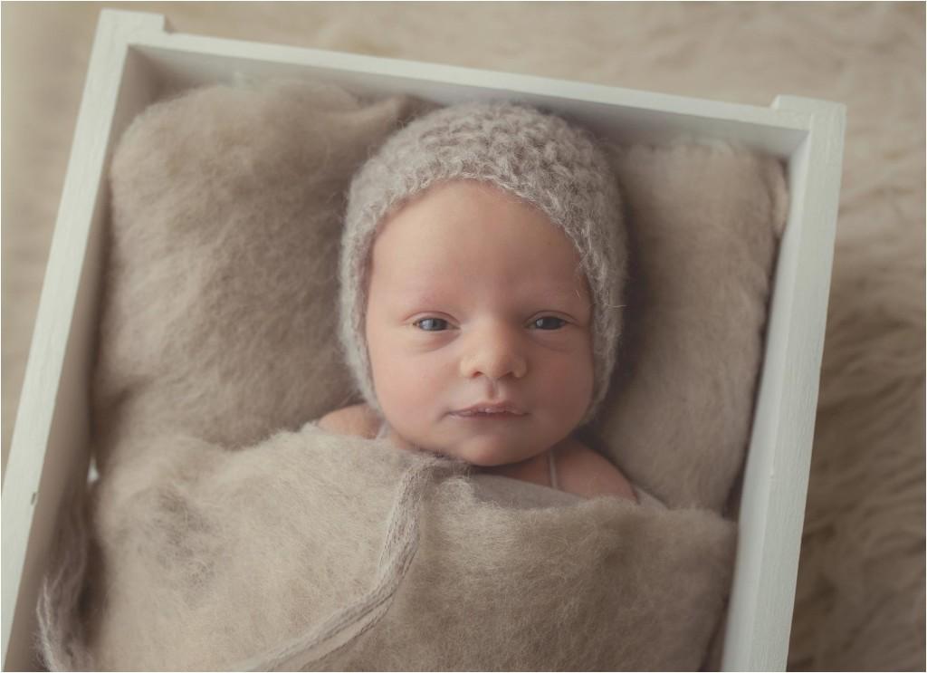 Newborn Photography Ocean Grove_0426