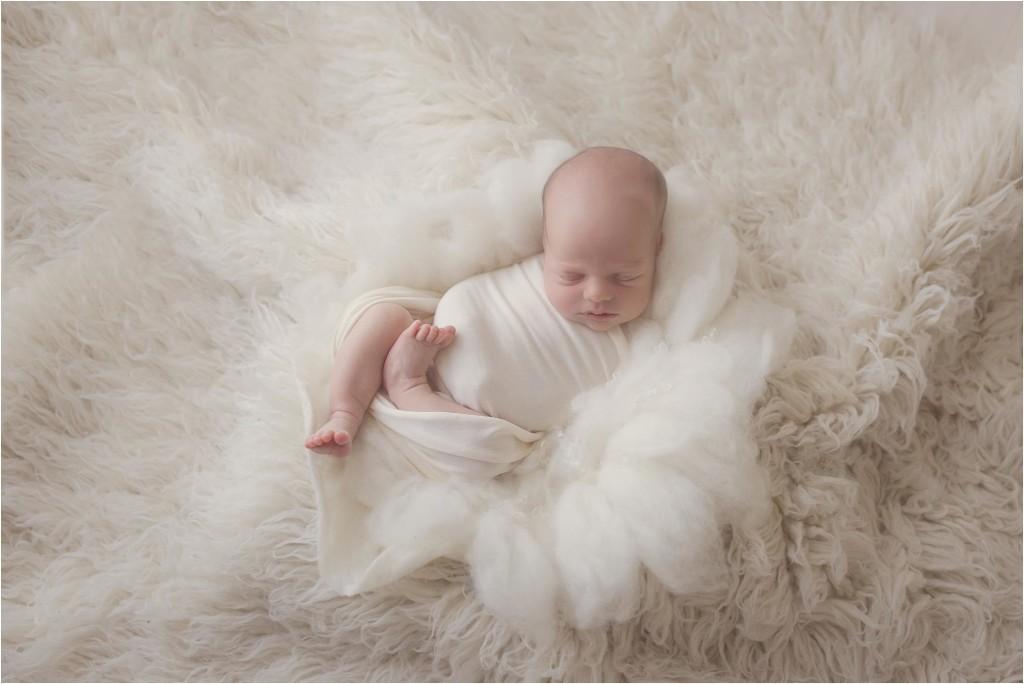 Newborn Photography Ocean Grove_0429