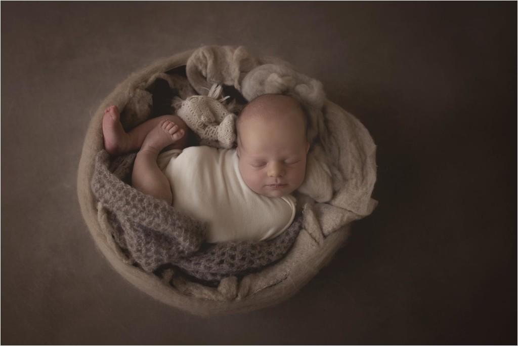 Newborn Photography Ocean Grove_0431