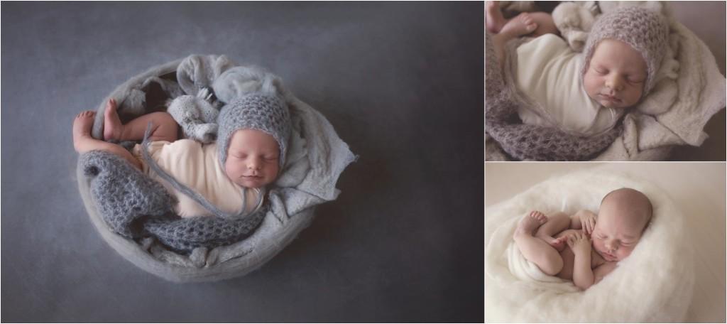 Newborn Photography Ocean Grove_0432