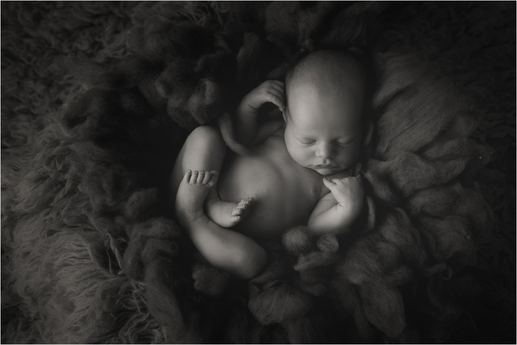 Newborn Photography Ocean Grove_0433