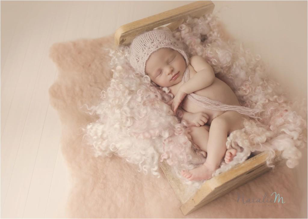 Newborn Photography Ocean Grove_0439