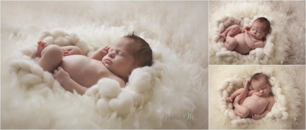 Newborn Photography Ocean Grove_0442