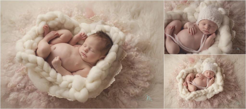 Newborn Photography Ocean Grove_0443
