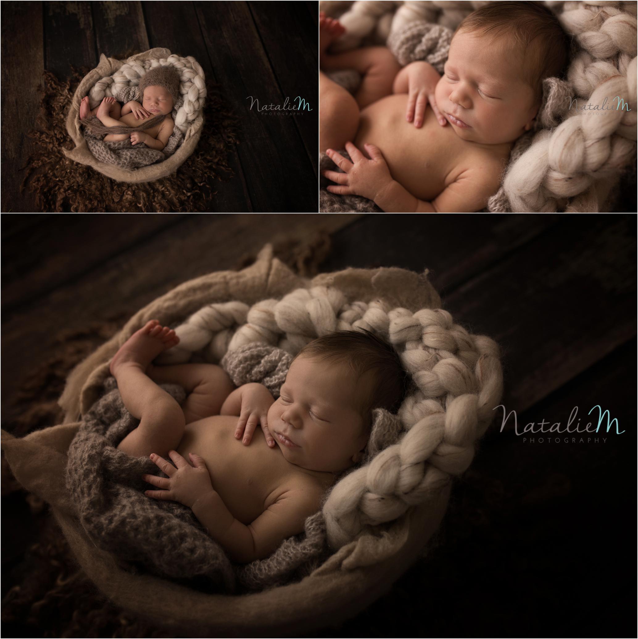 family-photography-ocean-grove_0576