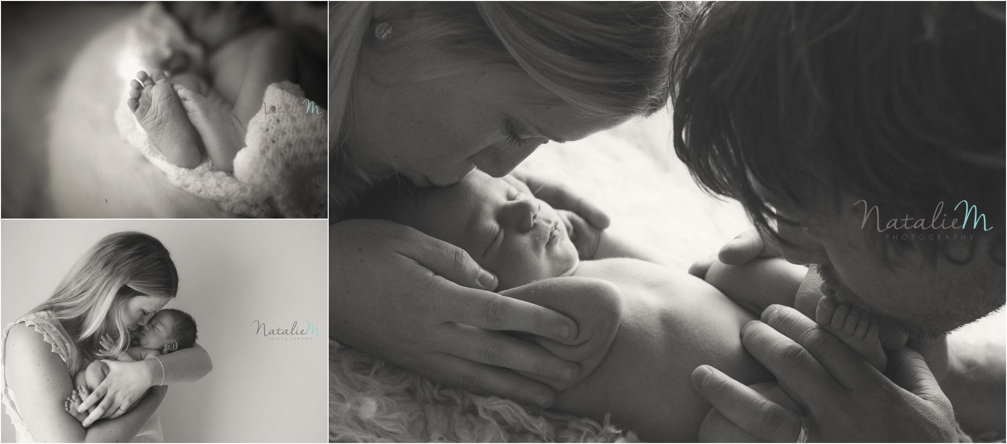 family-photography-ocean-grove_0584