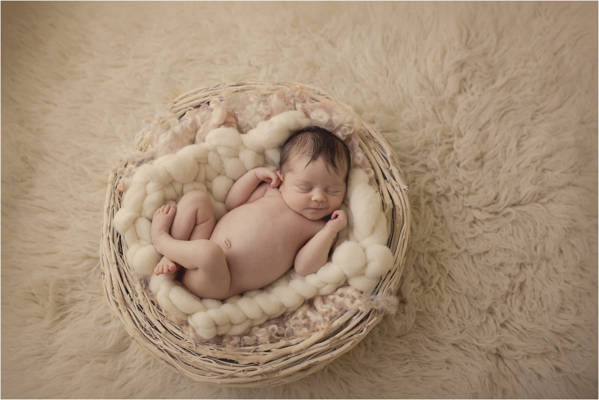 newborn-photography-geelong_0659