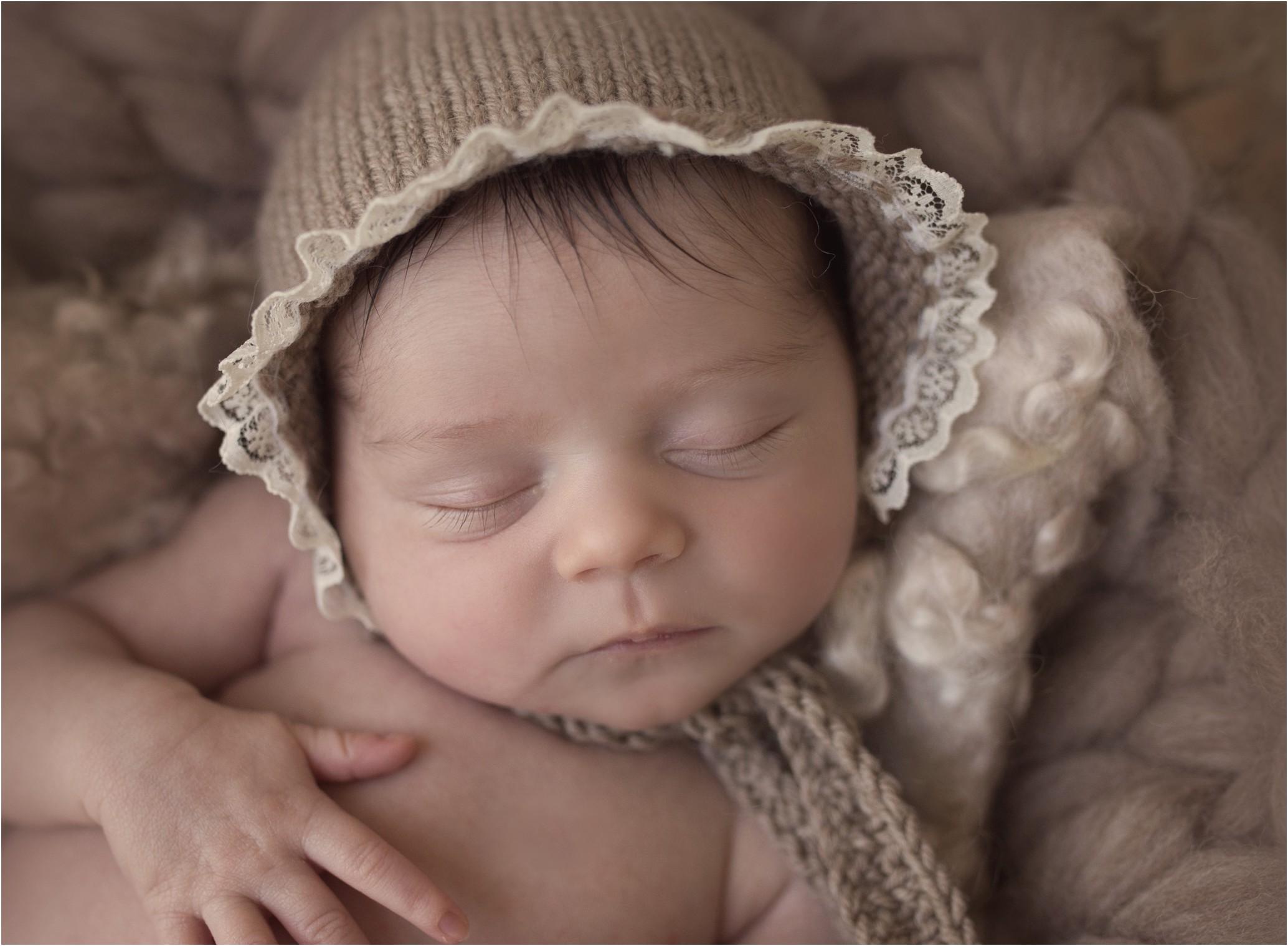 newborn-photography-geelong_0662