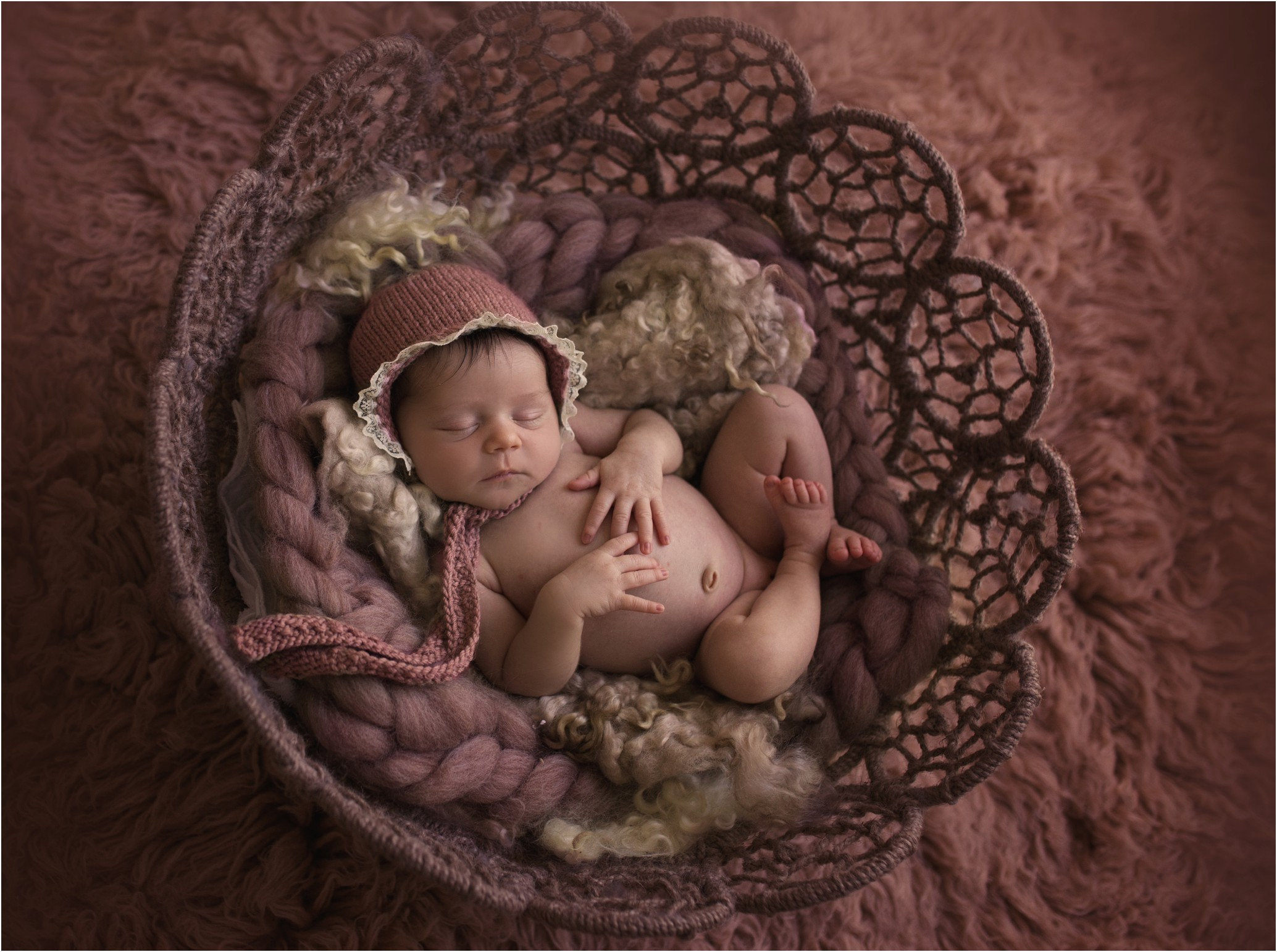 newborn-photography-geelong_0663