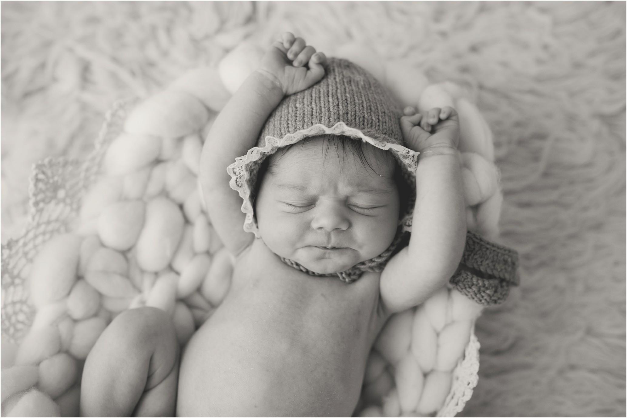 newborn-photography-geelong_0664