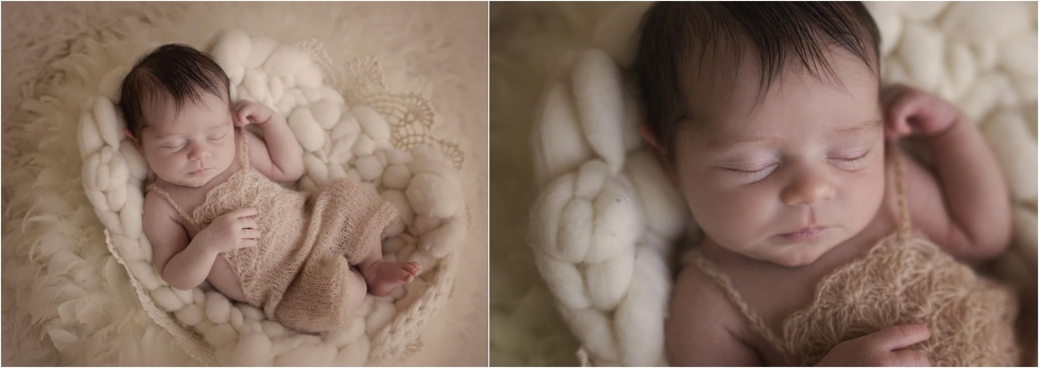 newborn-photography-geelong_0665