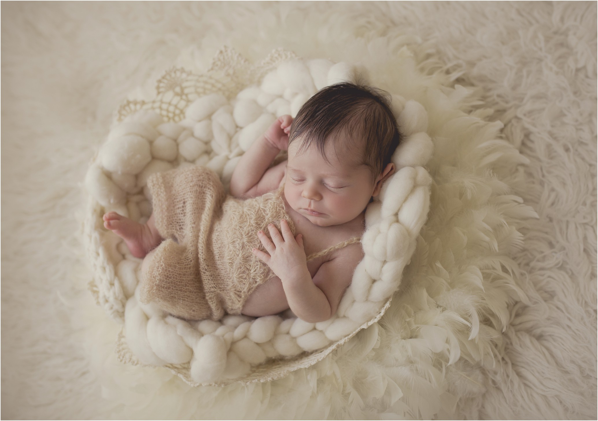 newborn-photography-geelong_0666