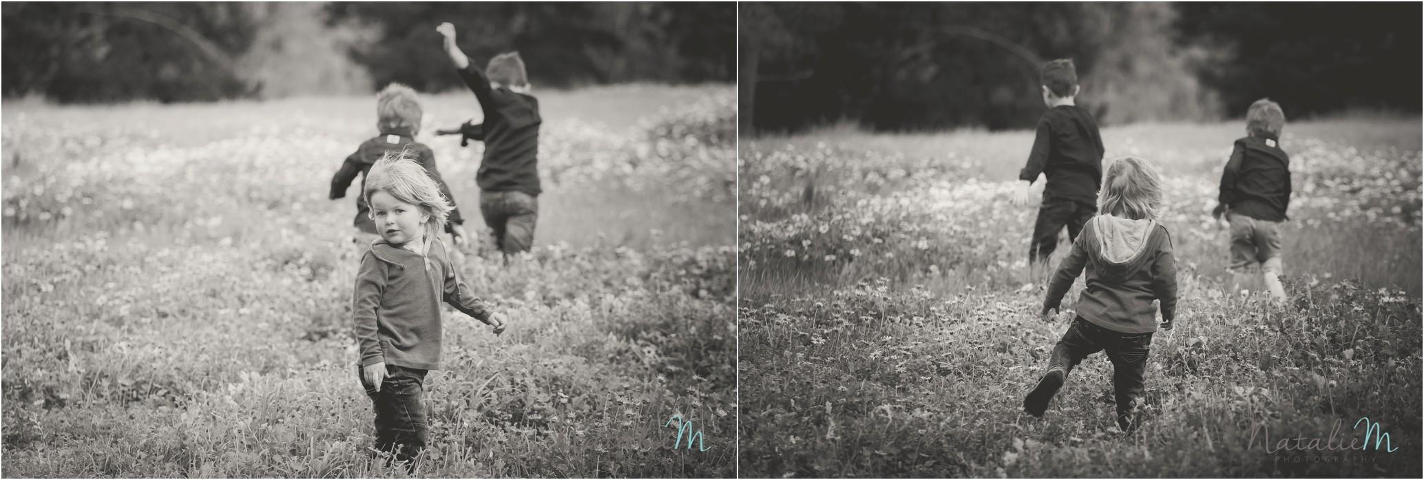 newborn-photography-geelong_0667