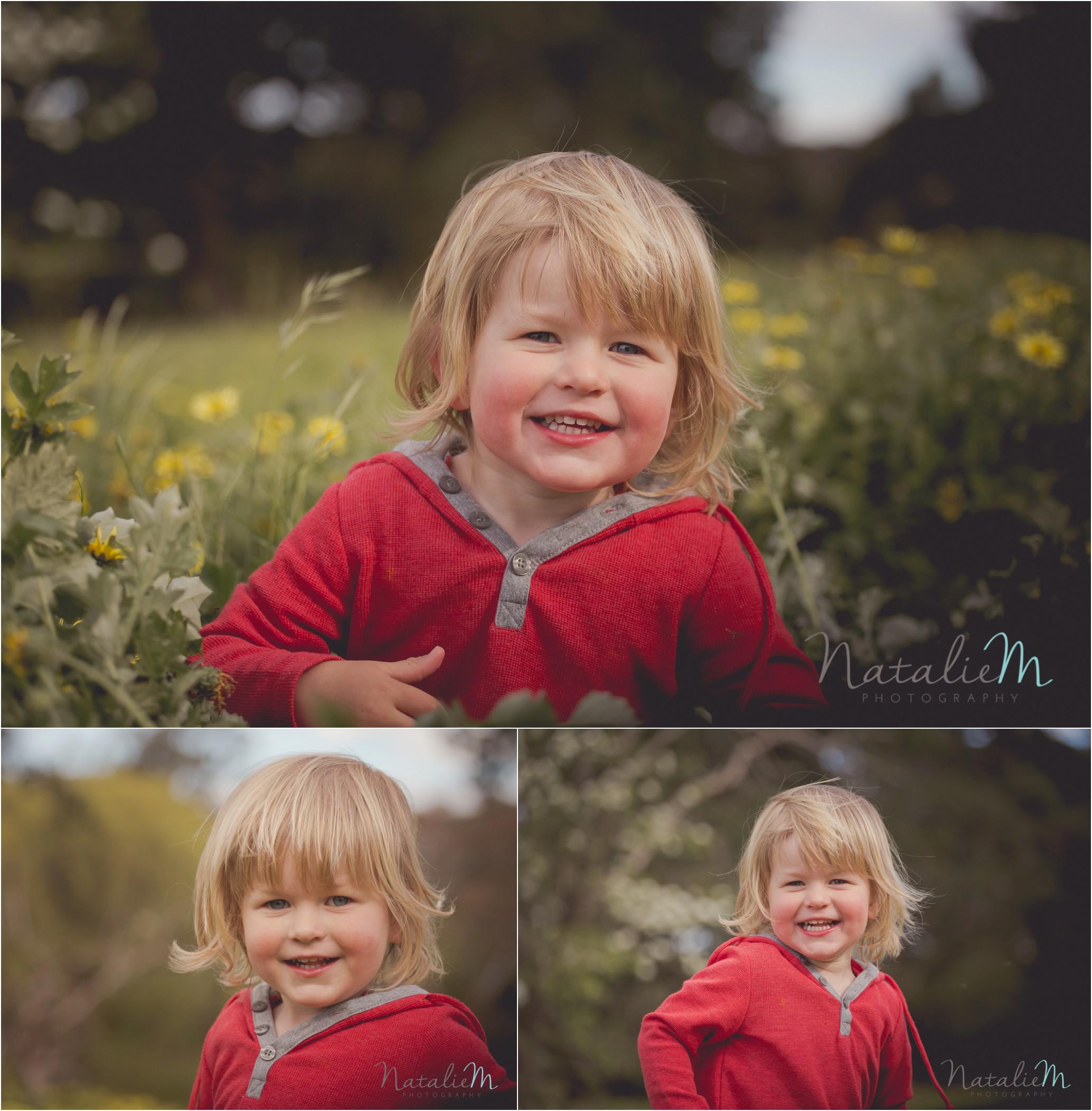newborn-photography-geelong_0670