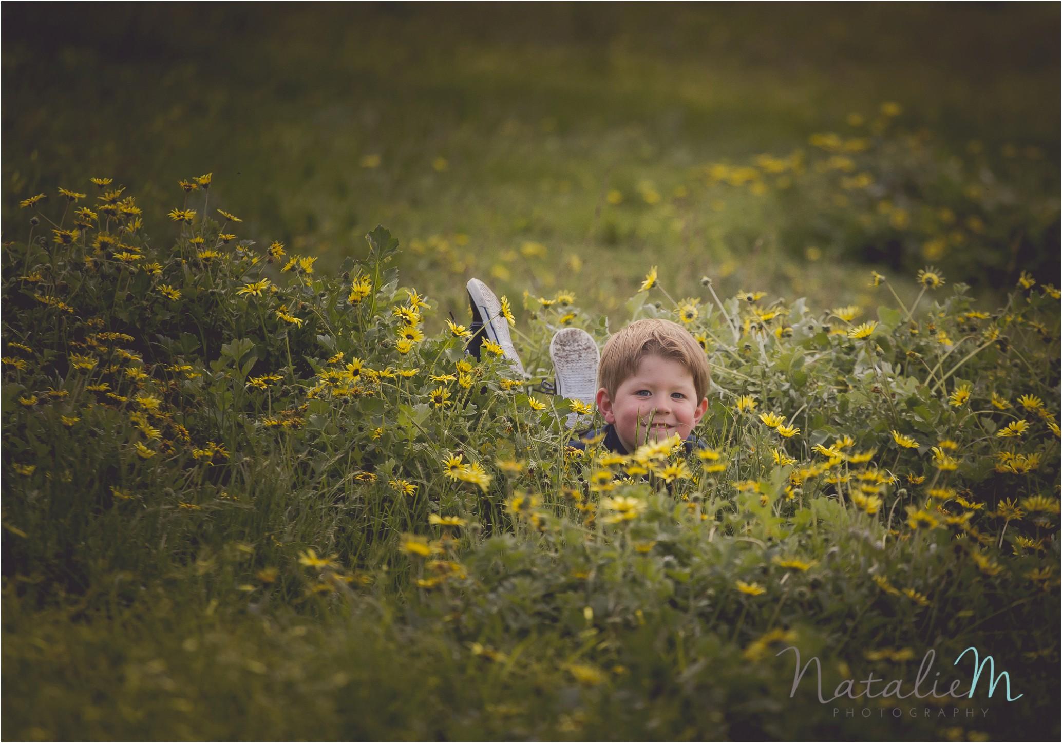 newborn-photography-geelong_0675
