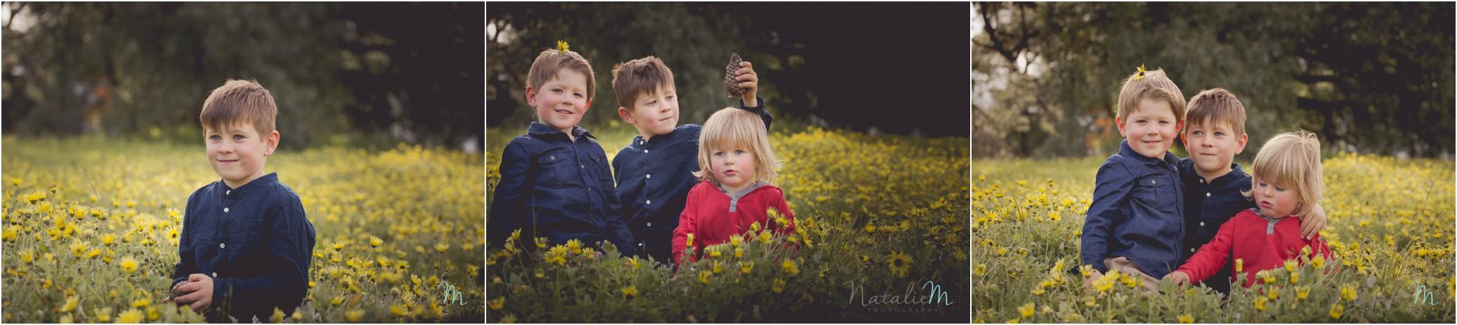 newborn-photography-geelong_0678