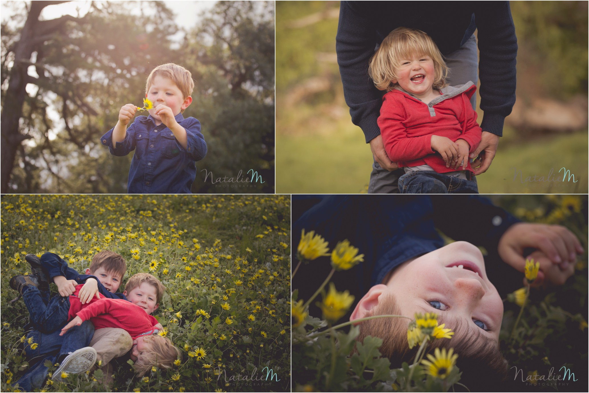 newborn-photography-geelong_0681