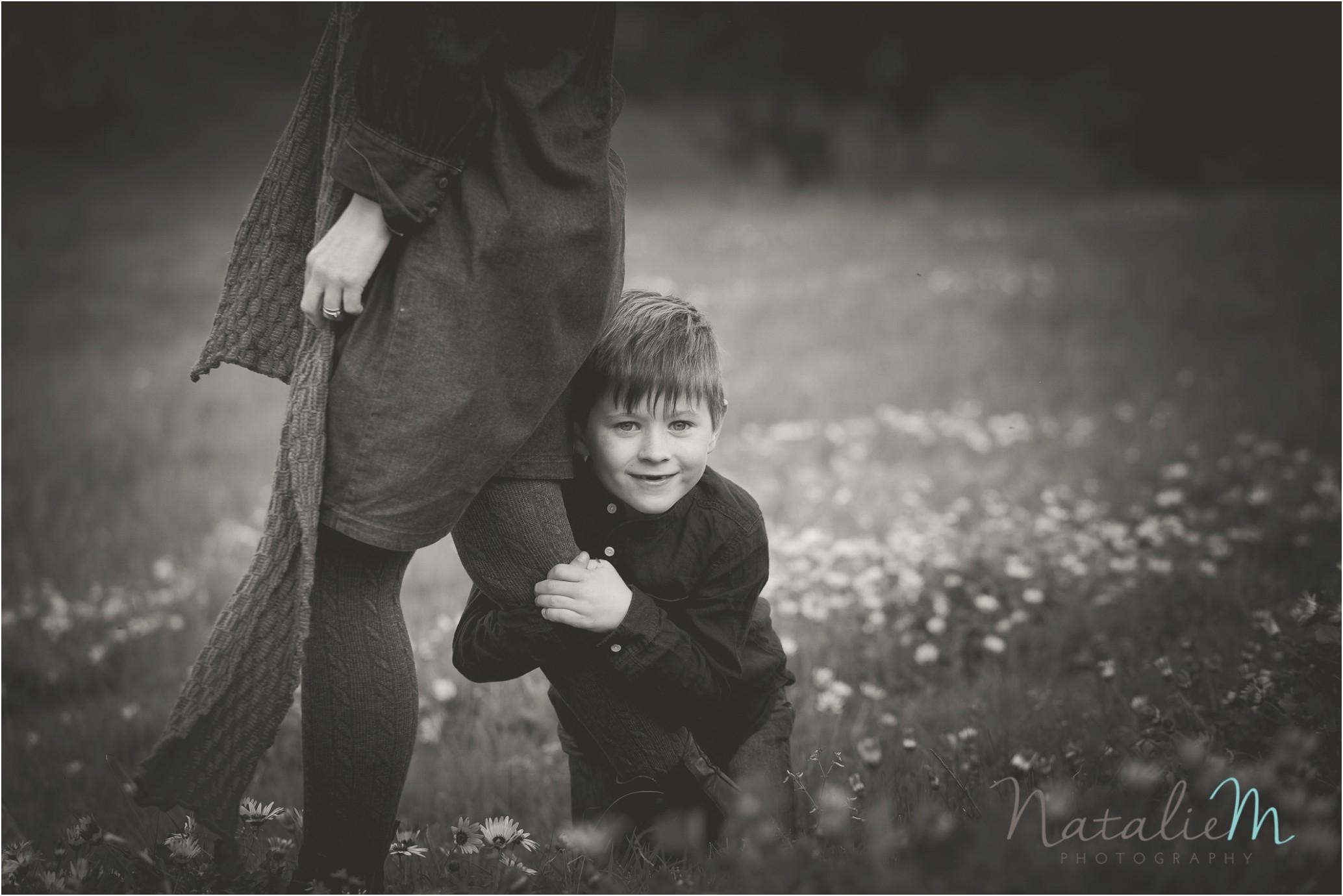 newborn-photography-geelong_0682