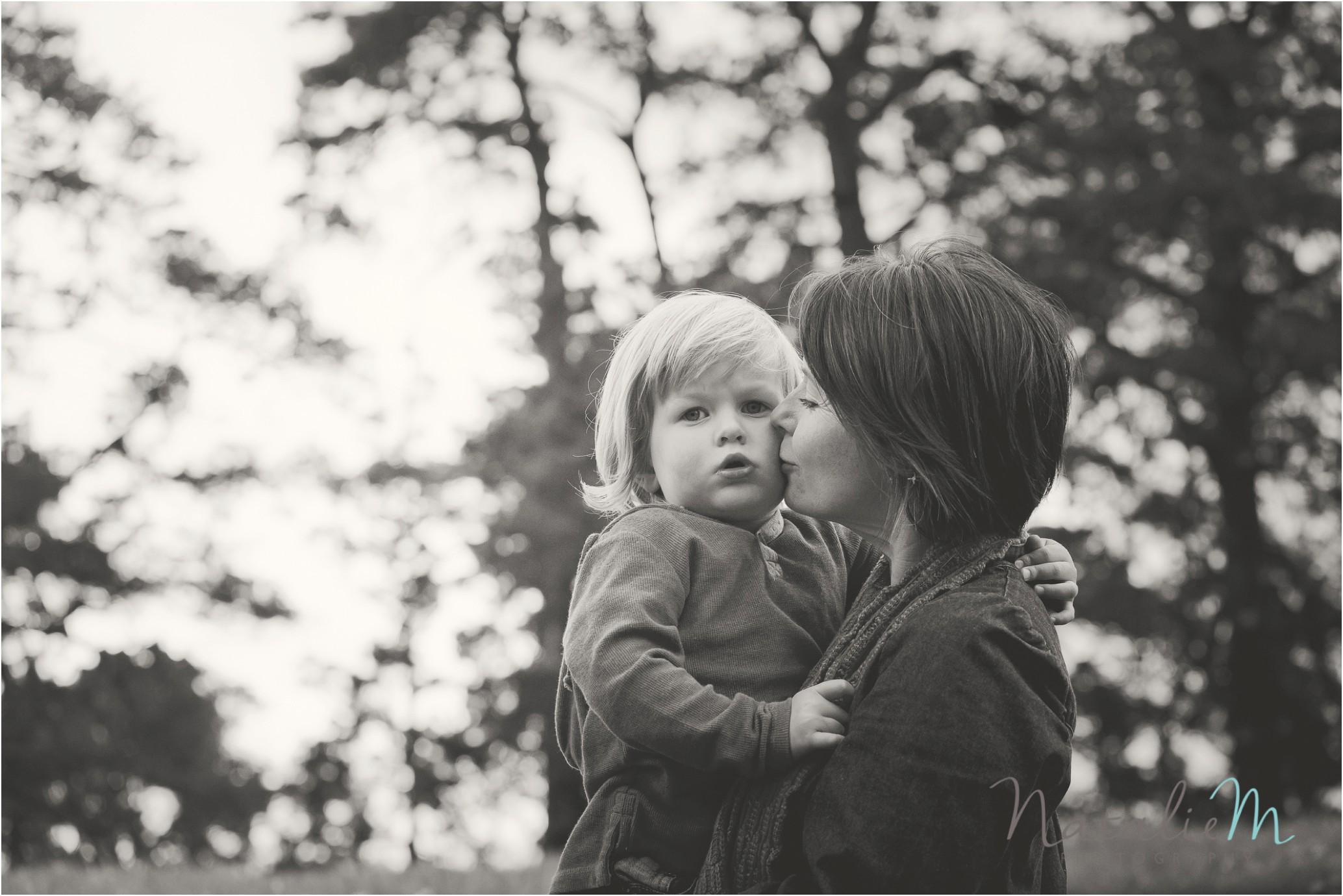 newborn-photography-geelong_0686