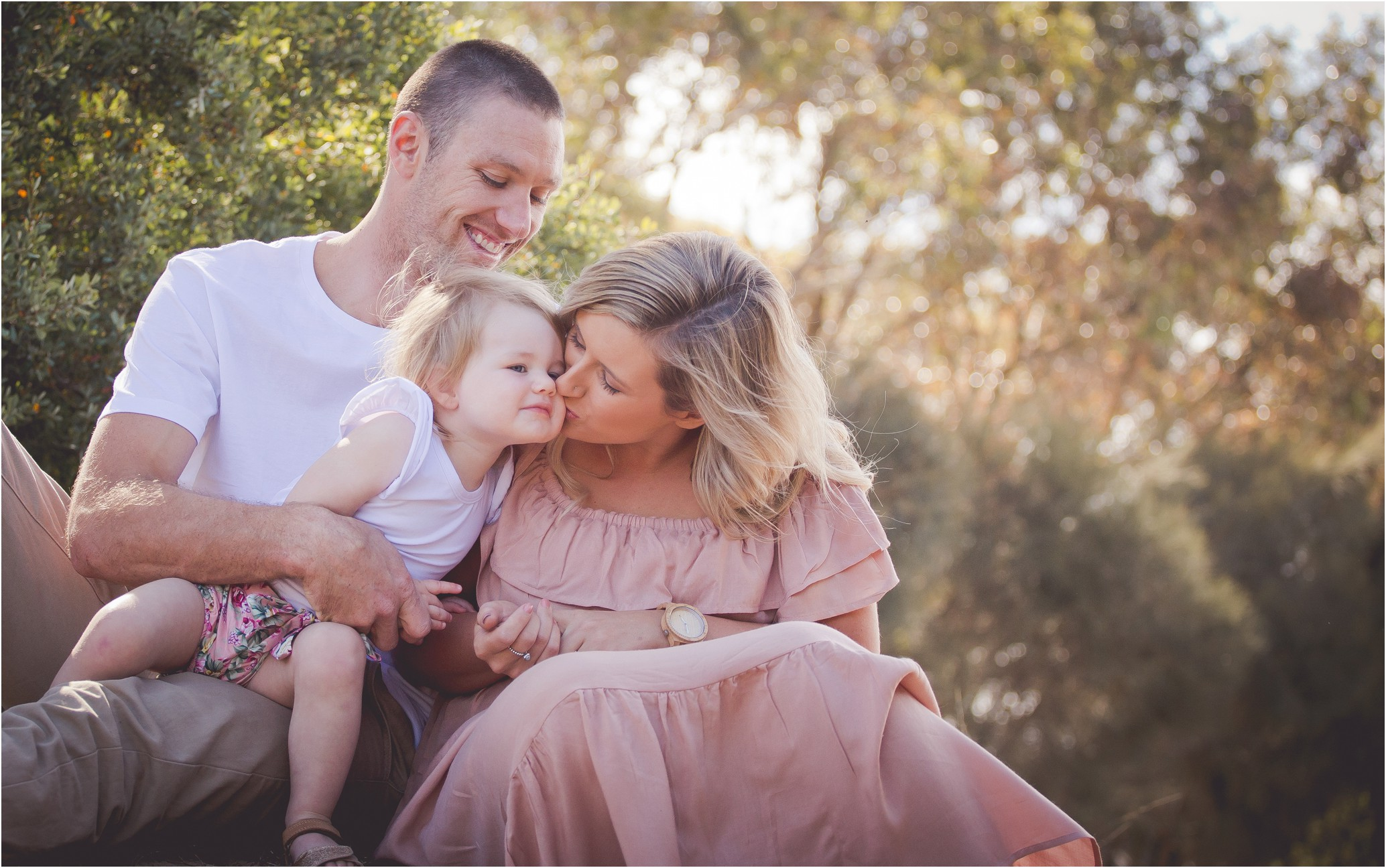 Family Photography Geelong_0740