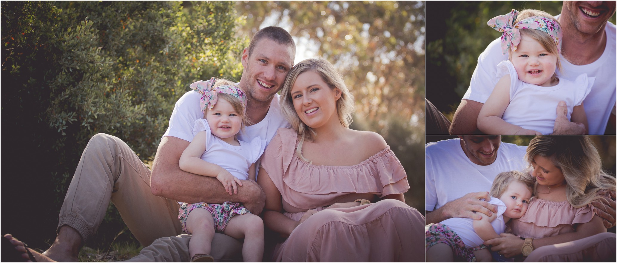 Family Photography Geelong_0741