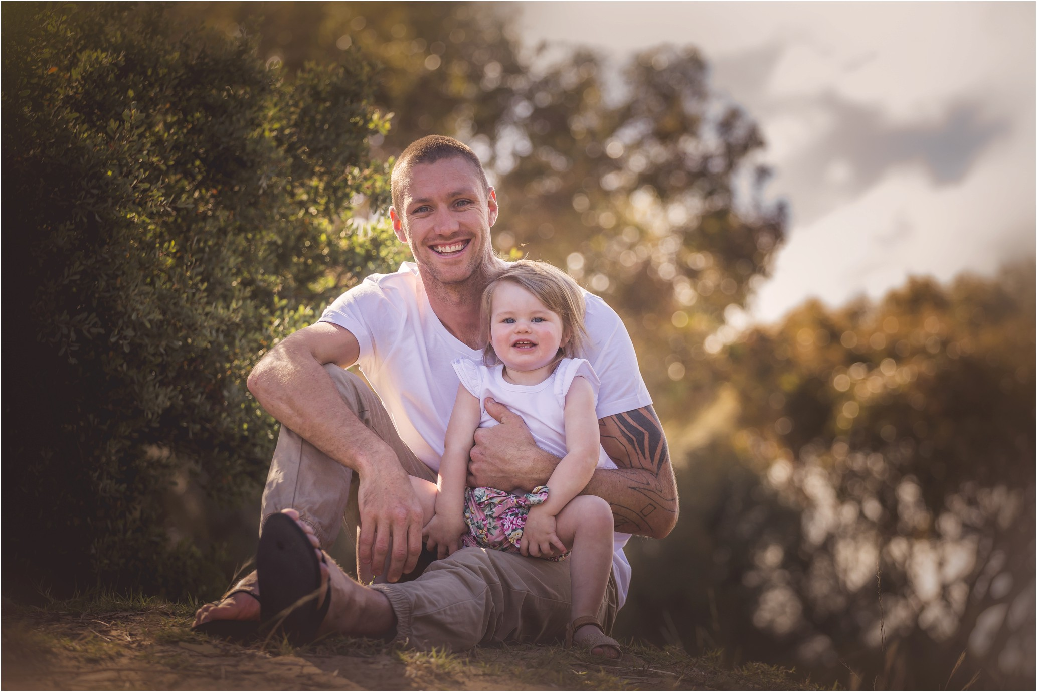 Family Photography Geelong_0743
