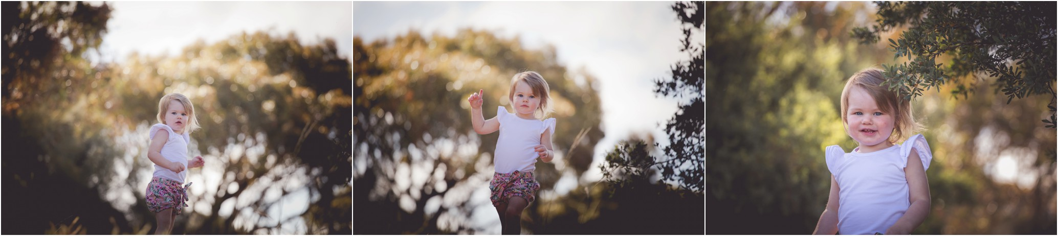 Family Photography Geelong_0747