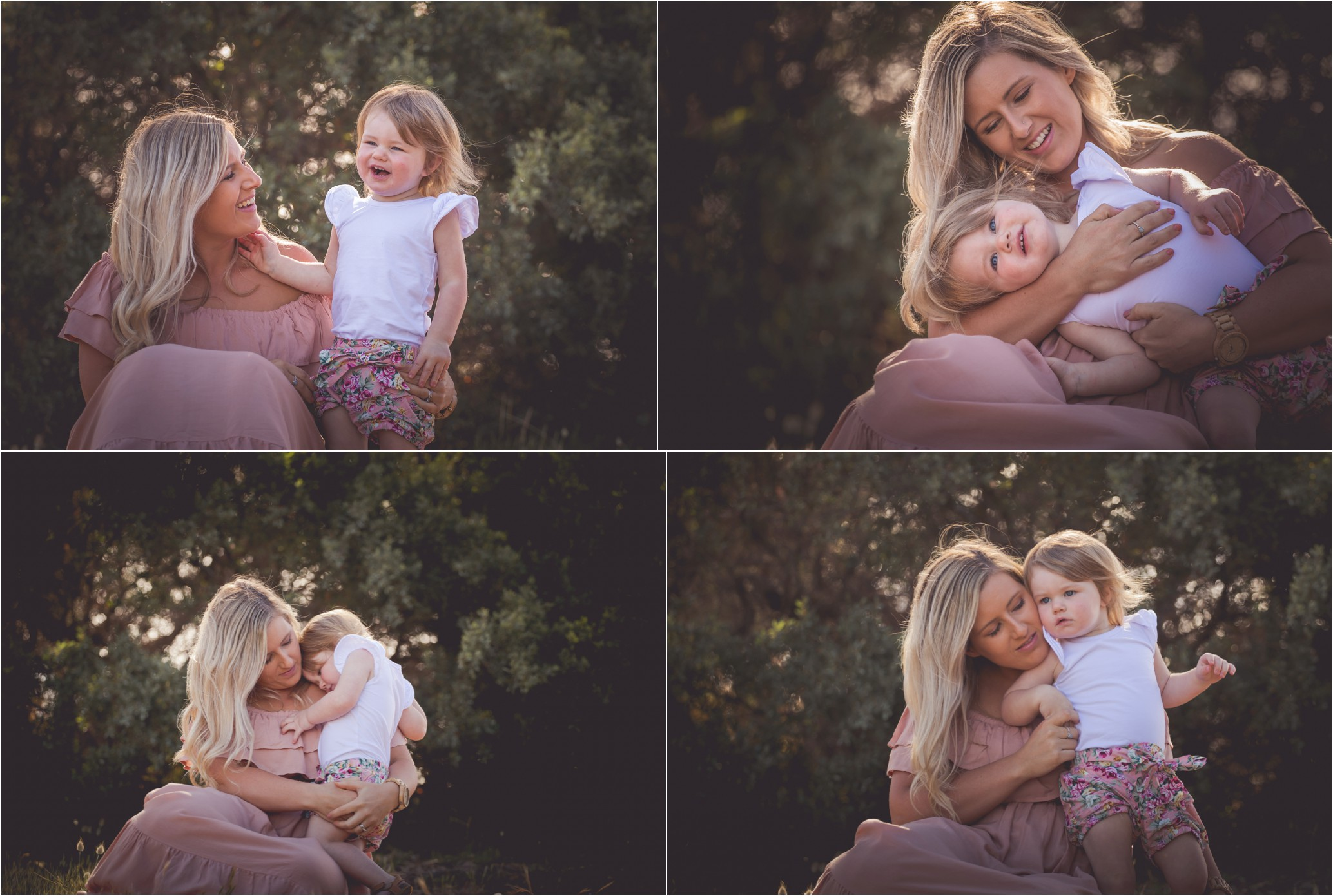 Family Photography Geelong_0749