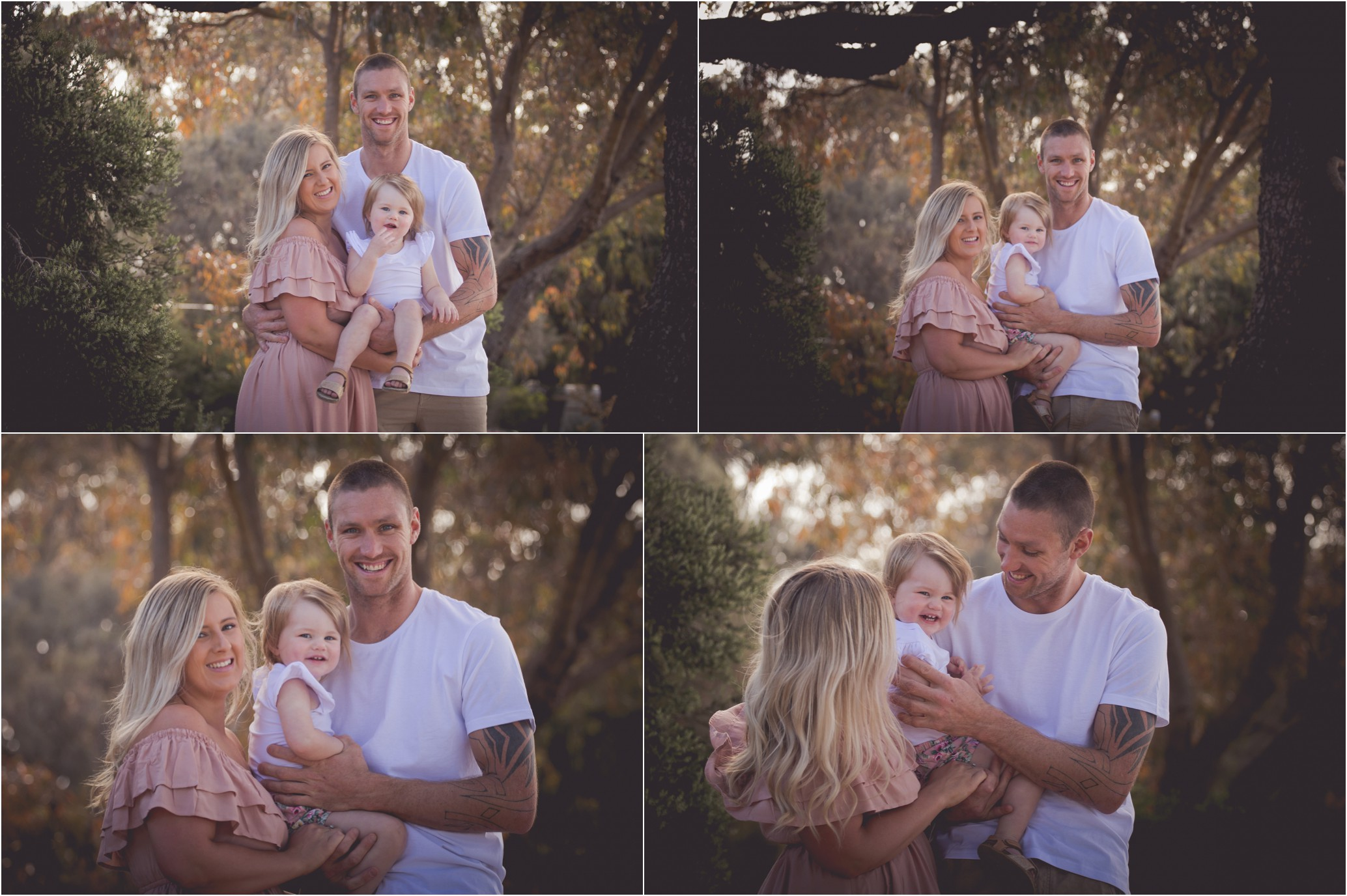 Family Photography Geelong_0751