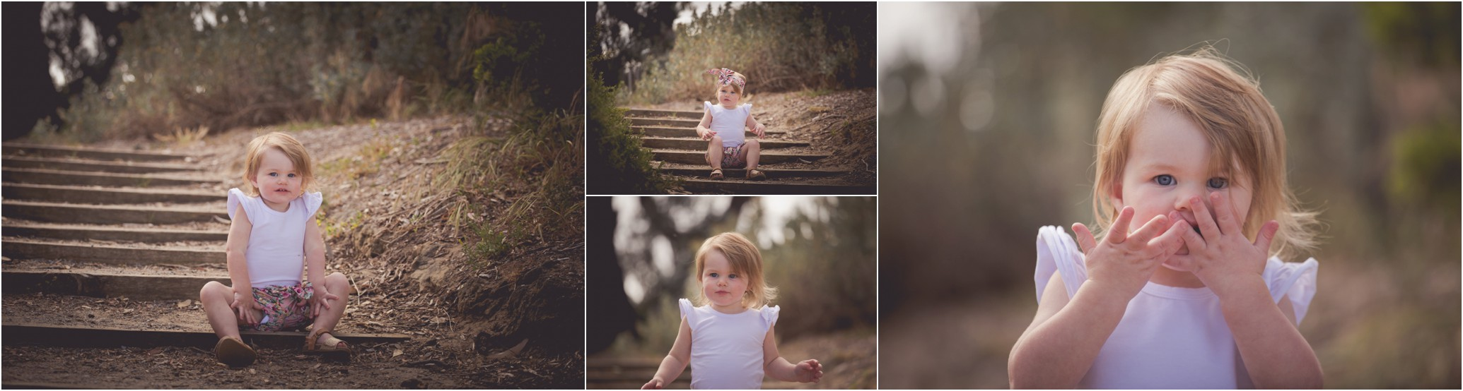 Family Photography Geelong_0752