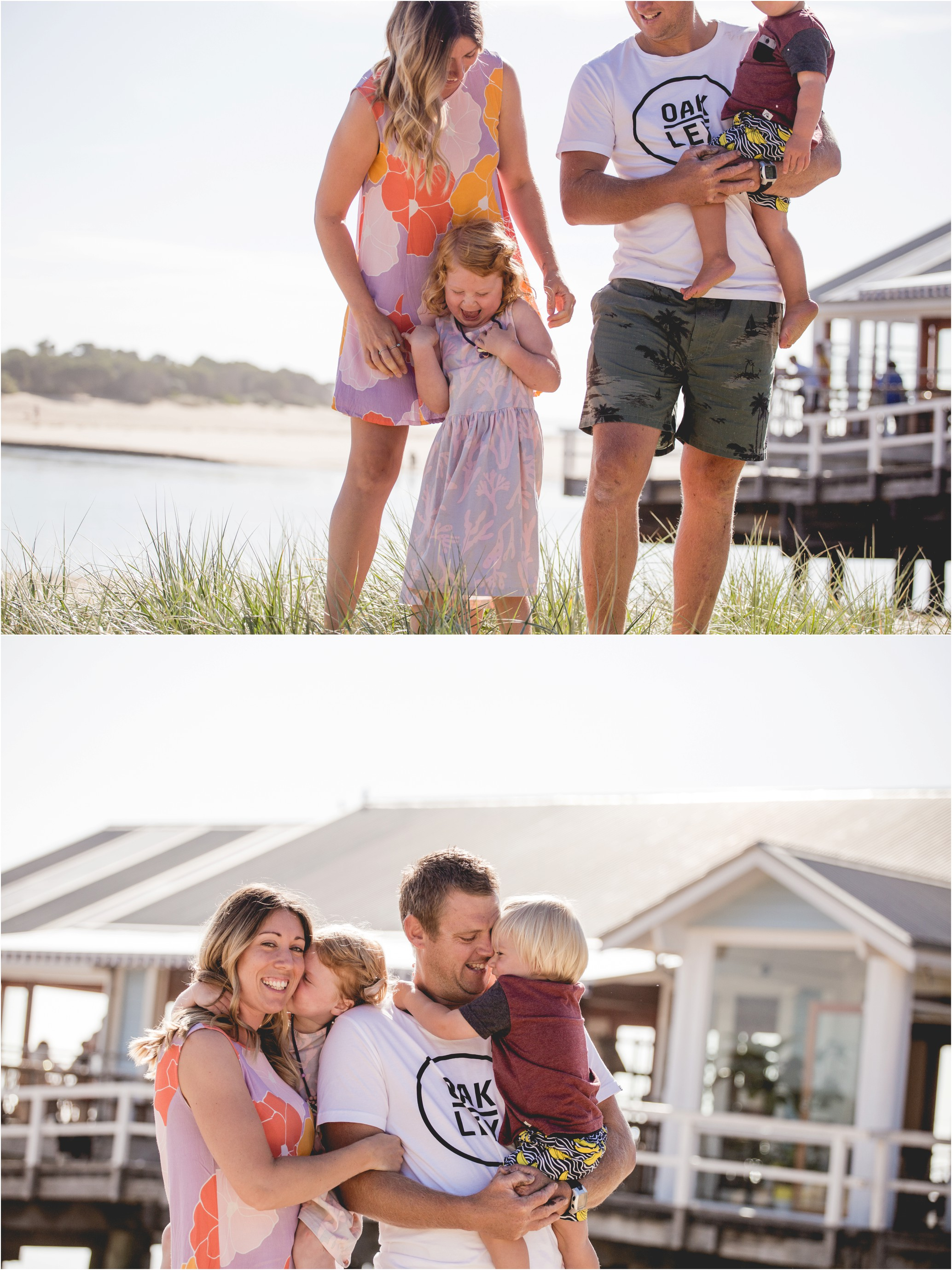 Family Photography Geelong_0880